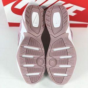 Nike Shoes - Women's Nike M2K Tekno Plum New With Box